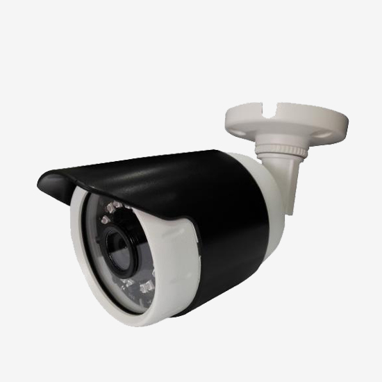 AG-W6049 Series IP Camera