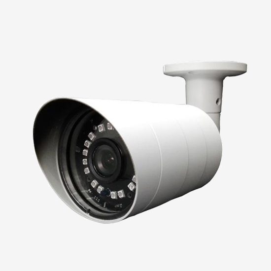 AG-W6058 Series IP Camera