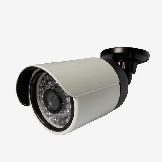 AG-W6060 Series IP Camera