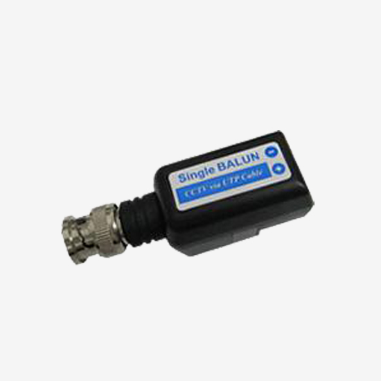 AG-PVT01 Video Balun