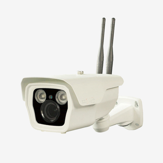 AG-IPH5702-4G WIFI 4G Simcard IP Camera