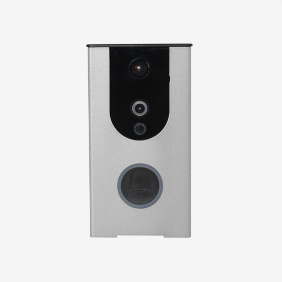 AG-300V WIFI Video Doorbell