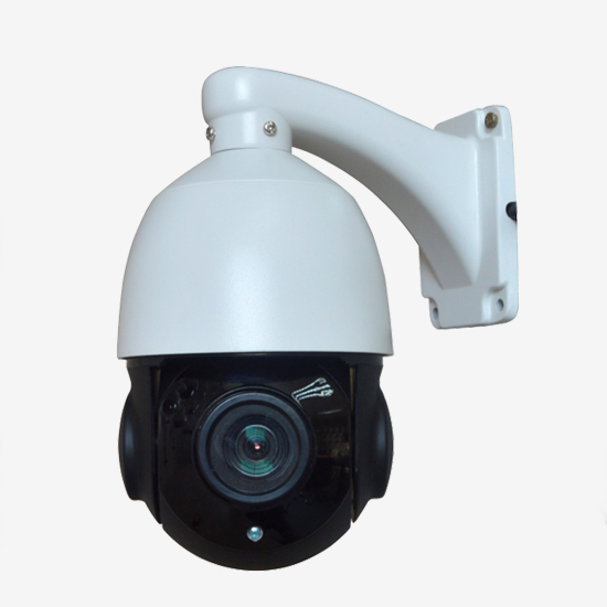 AG-AH4XT-200 2.0MP AHD PTZ Camera