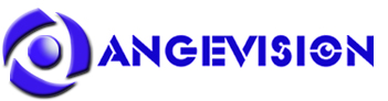 Shenzhen Angevision Technology Co.,Ltd.